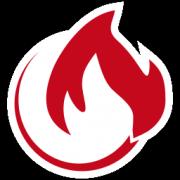 large_pdfcreator_logo