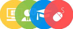 logo-eblm-2014-100